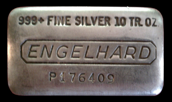 248 10 Oz Silver Bar Silver Bullion Bars Buying Selling