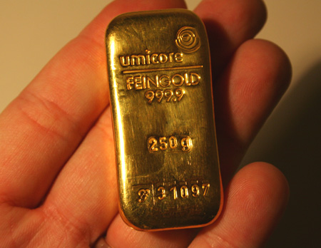 248 250 Gram Gold Bar Gold Bullion Bars Buying Selling