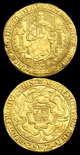 Fine Sovereign
